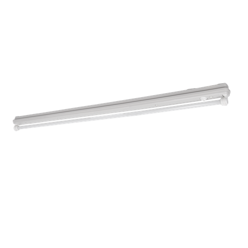 Etanj Duylu Polyester Batten LED Tube Batten Luminaires