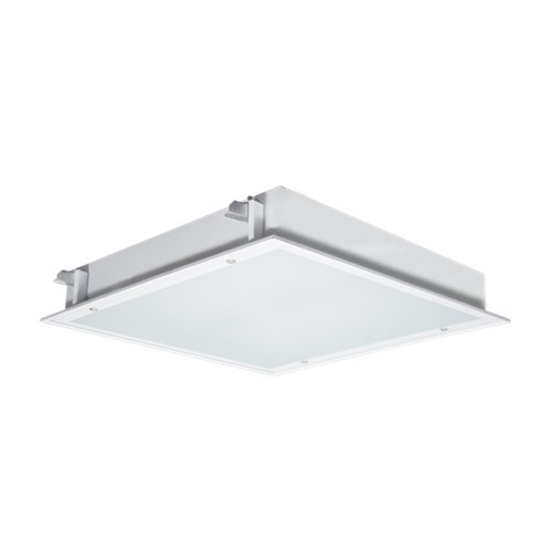 IP65 LED Steril Luminaires