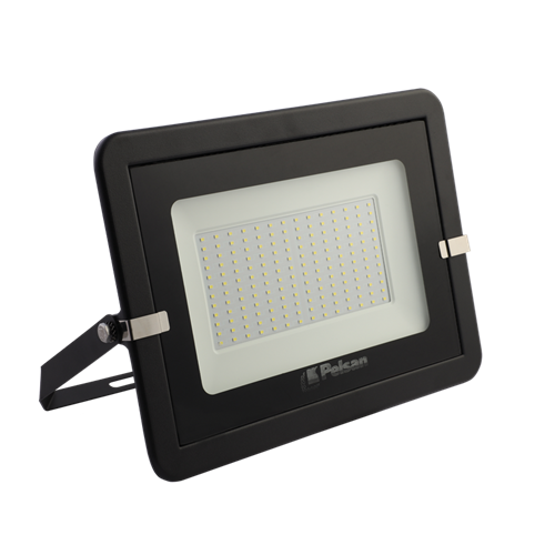 Lecto Led Floodlights (50-100-150W)
