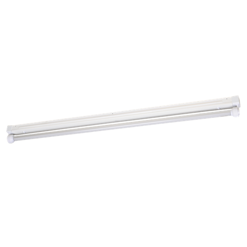 Metal Batten-LED Tube Series