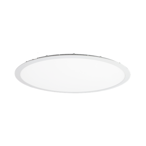 Calisto Edgelight Panel Luminaires