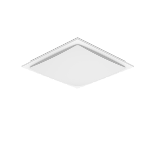Seoled Backlight Panel Luminaires