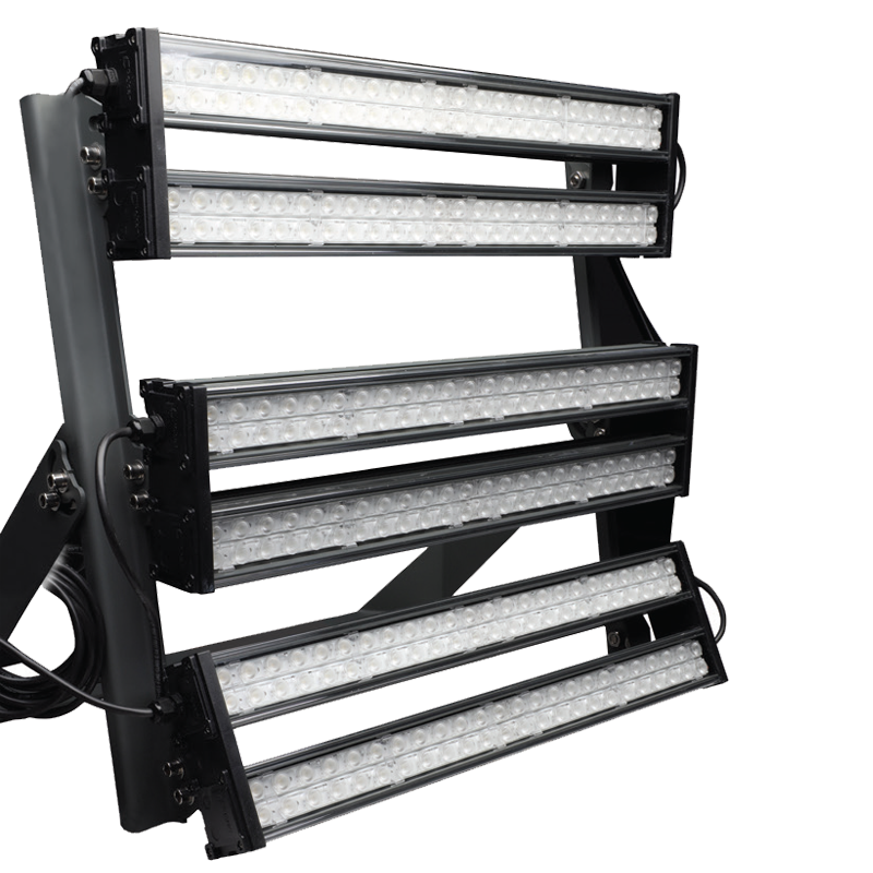 Maxled Rotate Floodlights