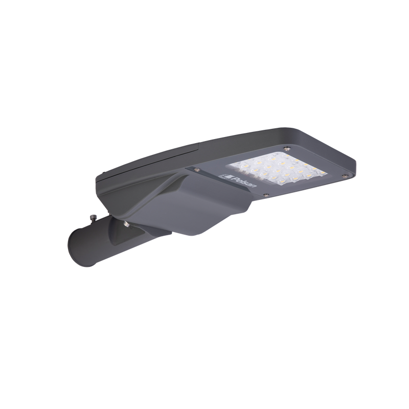 Rio Xs Road and Street Luminaire