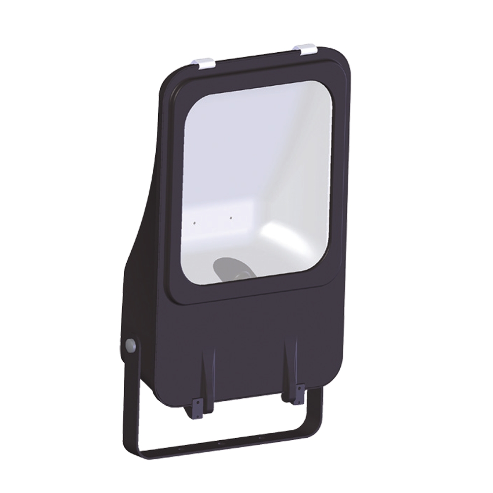 Davos Asymmetrical Floodlight