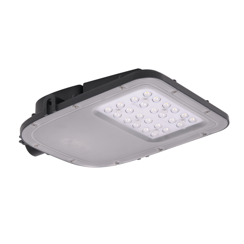 Doka LED Road and Street Luminaires