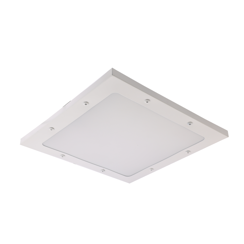 IP54 LED Steril Luminaires