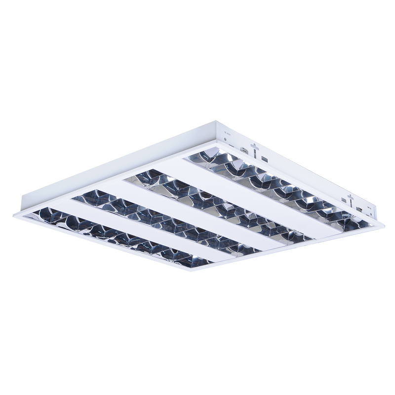 Retto Backlight Panel Luminaires