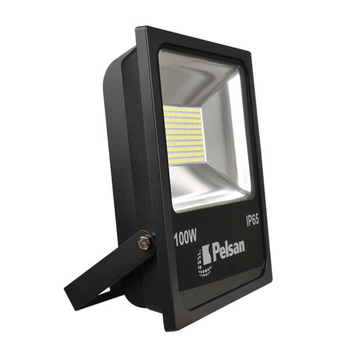 Franko LED Floodlights (30-100W)
