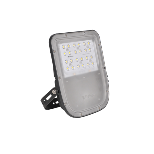 Ria Med LED Floodlight