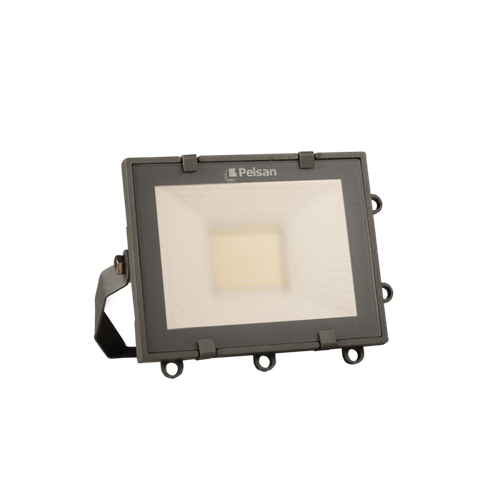 Sterio 50-100W Floodlights