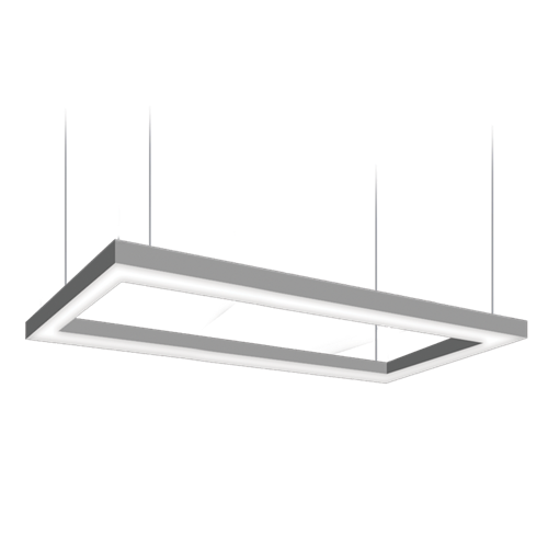 Detra Architectural Office Luminaires