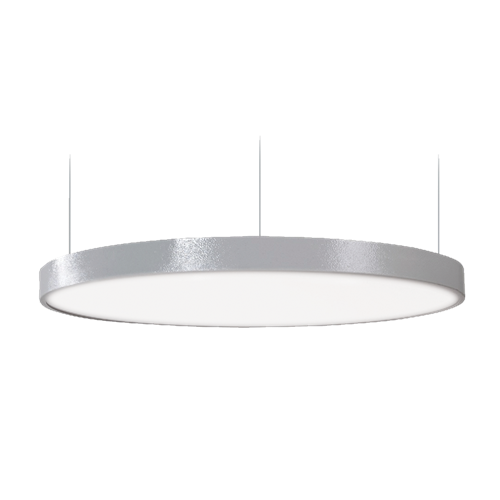 Polaris Architectural Office Luminaires