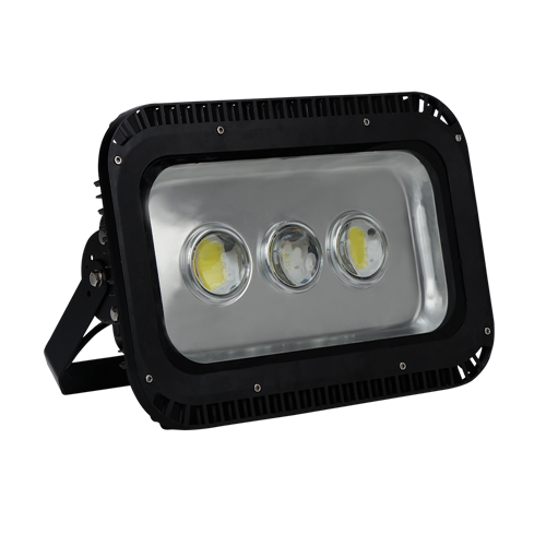 Franko LED Floodlight