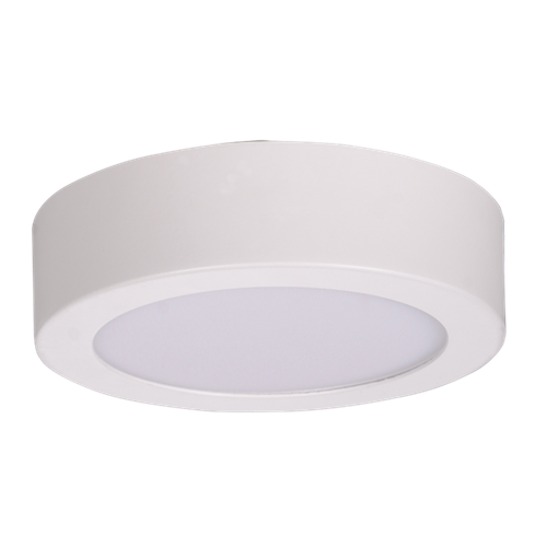 Rina Sıva Üstü Downlight