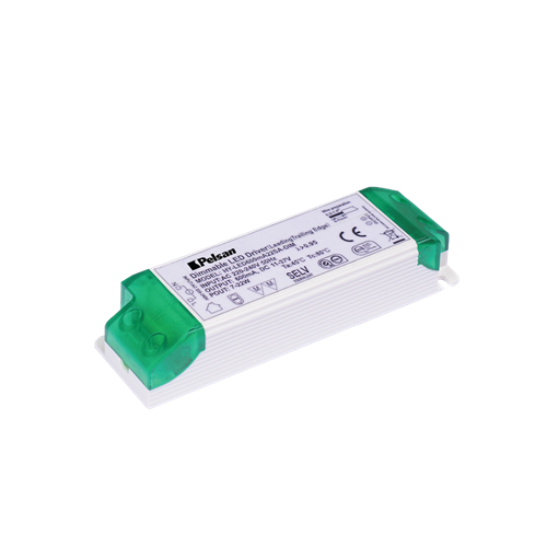 Constant Current IP20 LED Drivers