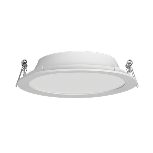 Tira Hem Yüz Downlight