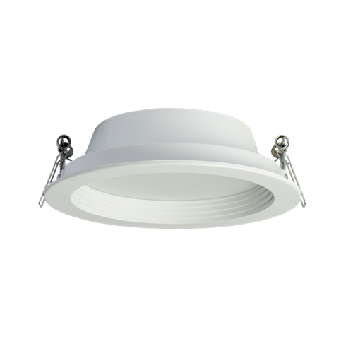Tira IP54 Downlight