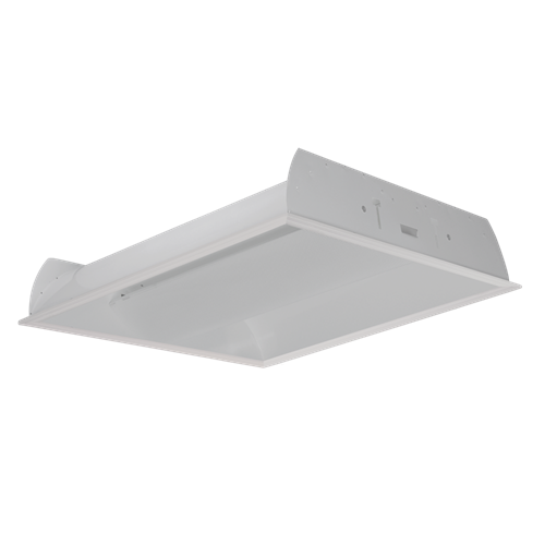 IP40 Indirect Sterile Luminaires