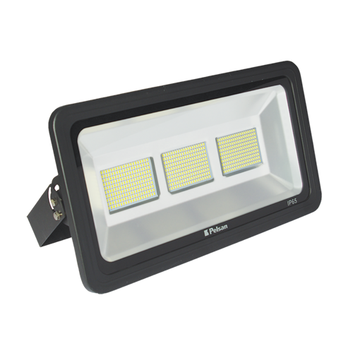 Franko LED Floodlights (300-400W)