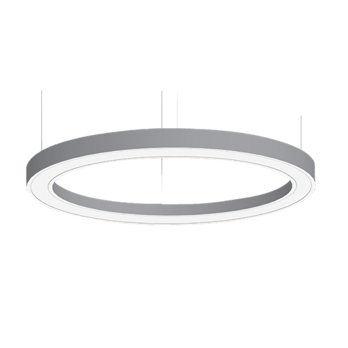 Circa Architectural Office Luminaires