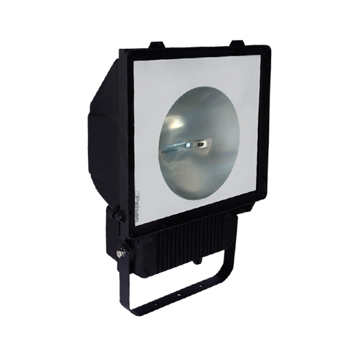 Olimpiad Prof Floodlight
