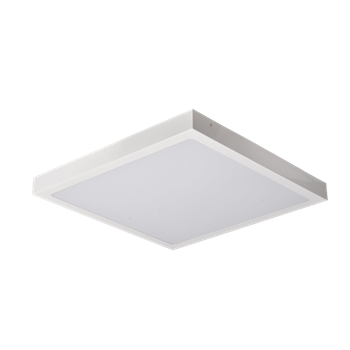 Surface Mounted Office Luminaires